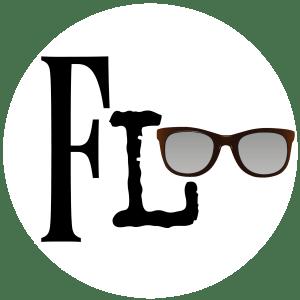 Logos Des Familles et des Livres