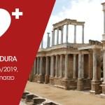 Desfibriladores en Extremadura: nuevo decreto