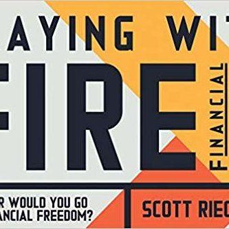 [Mindset] 5 étapes à franchir pour devenir libre financièrement