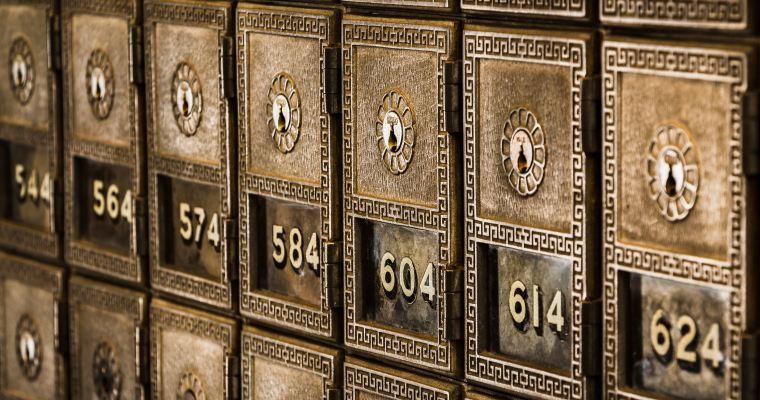 [Invité] Comment avoir un compte bancaire gratuit pour votre activité de microentrepreneur ?