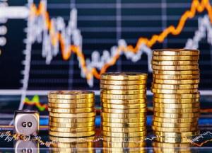 Apprendre à investir sur les marchés financiers : connaître les risques