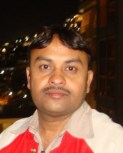 250657_1548422609400_348044_n-e1527920868248.jpg