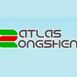Atlas Zongshen