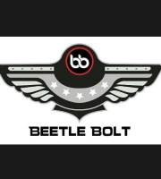 Beetle Bolt