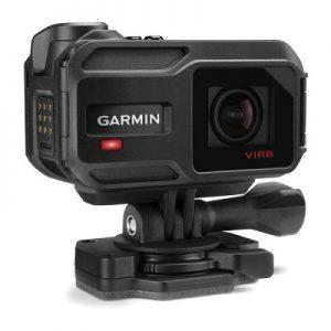 Garmin VIRB XE GPS Camera