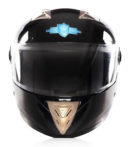 Safe Mate Helmet