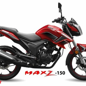 H Power Max Z