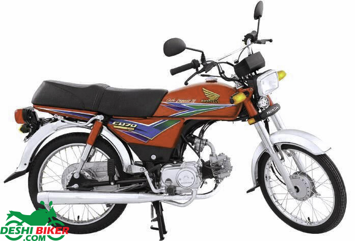 Top Five 80cc Motorcycles In Bangladesh 2019 All Bikes Specification