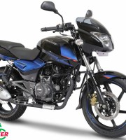 Bajaj Pulsar 150 Twin Disc Price in Bangladesh