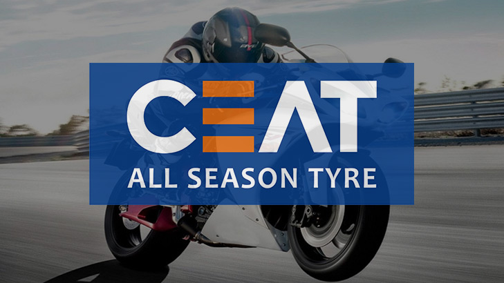 CEAT in Bangladesh