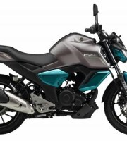 Yamaha FZs Fi V3 Price in Bangladesh