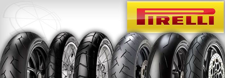 Pirelli tyre in Bangladesh