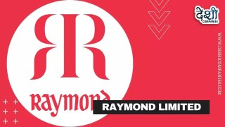 Raymond Limited