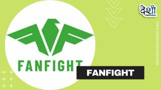 Fanfight Company