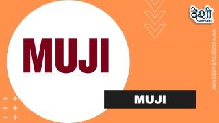 Muji Company