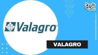 valagro Company