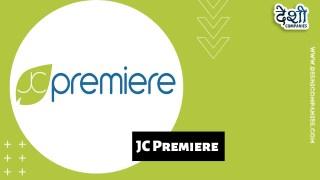 JC Premiere Company