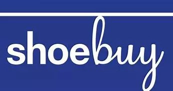 Shoebuy: Top 10 brands owned by Walmart in USA: - Deshi Companies - Image