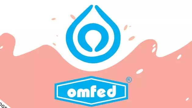 OMFED-Indian company of milk production-image-deshicompanies