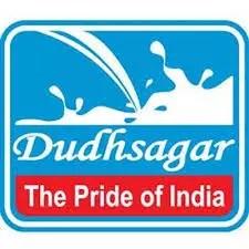Dudhsagar Dairy Company: Indian company of milk production- image- deshicompanies