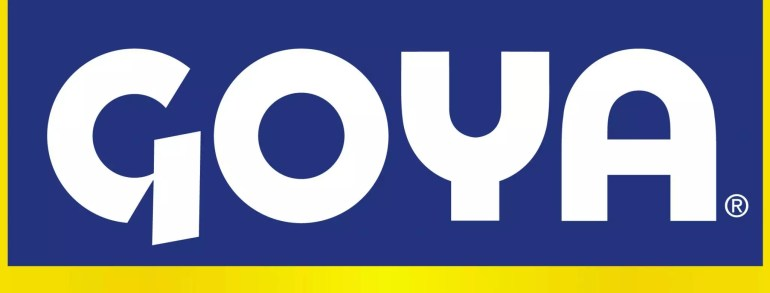 Goya foods- American company of Food- Deshi Companies- Image