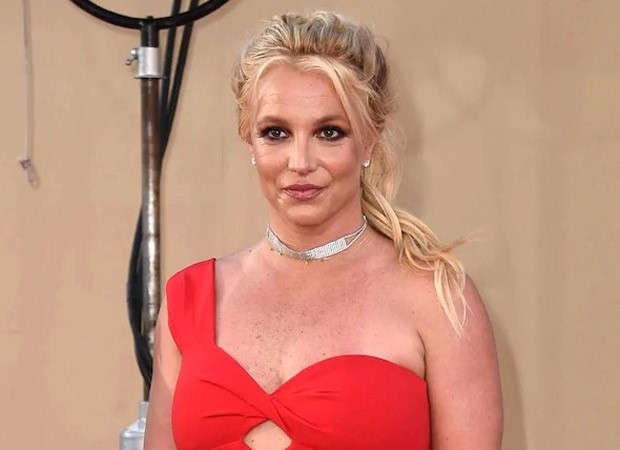 """Britney Spears makes rare public testimony regarding her conservatorship: """"I have IUD inside of myself right now so I don't get pregnant"""" : Bollywood News"""