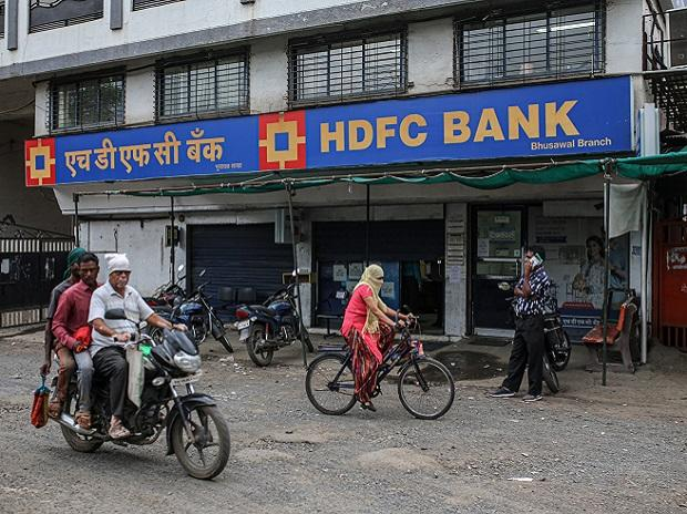 HDFC Bank Q2 profit may rise 18% YoY on credit revival, lower provisions