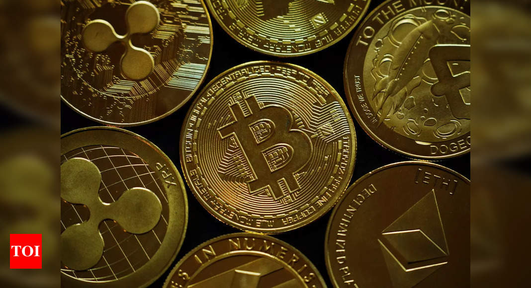 US becomes largest bitcoin mining centre after China crackdown