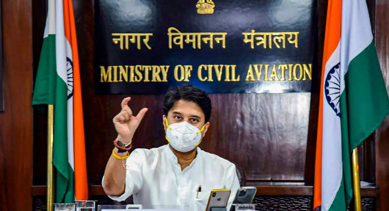 Four states & UTs reduce VAT on ATF, Union Civil Aviation Minister applauds the efforts, Travel News, ET TravelWorld