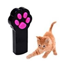 5 Jeux pour Chats sur tablette Android et Ipad que votre chat va Adorer