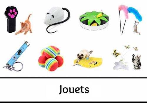 pour chien et chat jouet chat jeux pour chat animalerie jeux de chat gratuit jeux chat souris. Black Bedroom Furniture Sets. Home Design Ideas