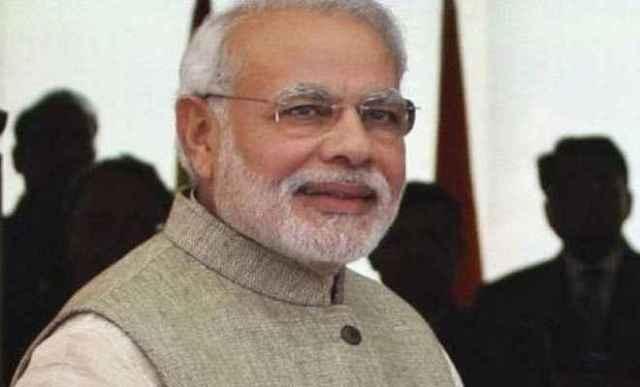 Image result for नरेंद्र मोदी और जनधन योजना और पहल