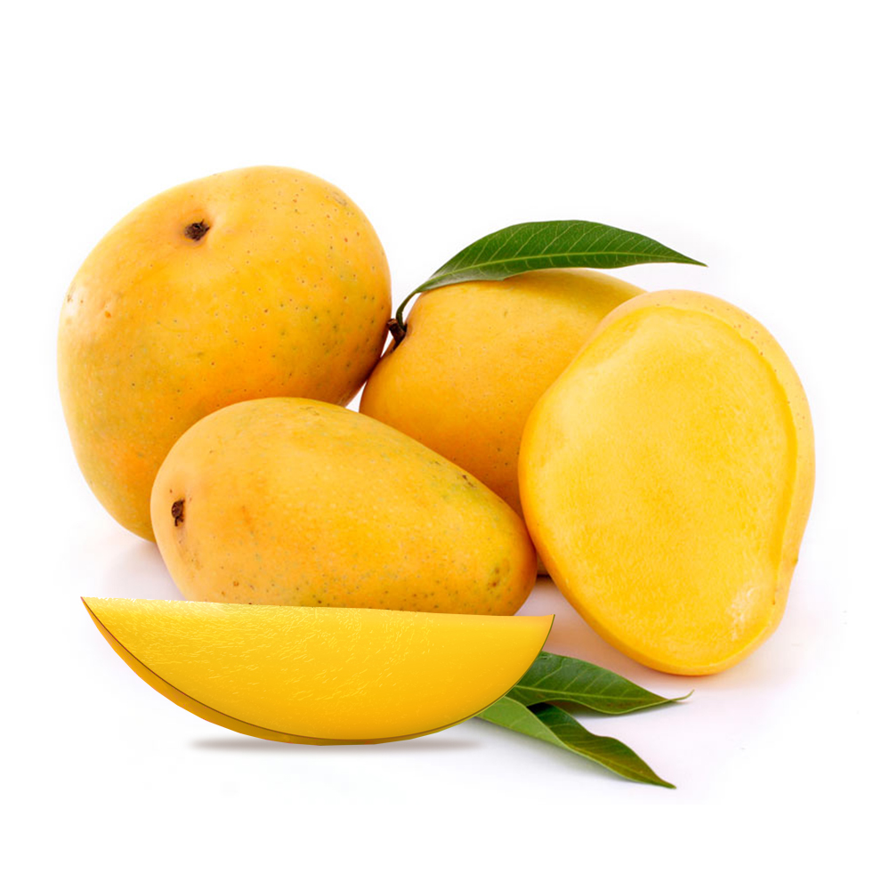 best places to buy mangoes in USA