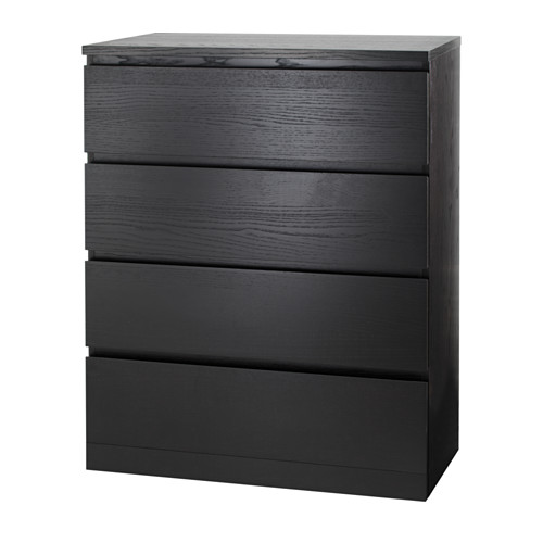 malm-drawer-chest__0484876_PE621355_S4