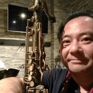 【マーマデューク・ミュージック】宮武達郎さん