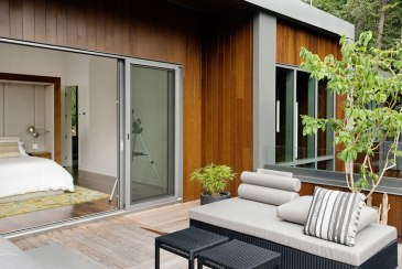 Cedrus Residence by BOOM TOWN