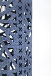 BuzziLight Alhambra by BuzziSpace