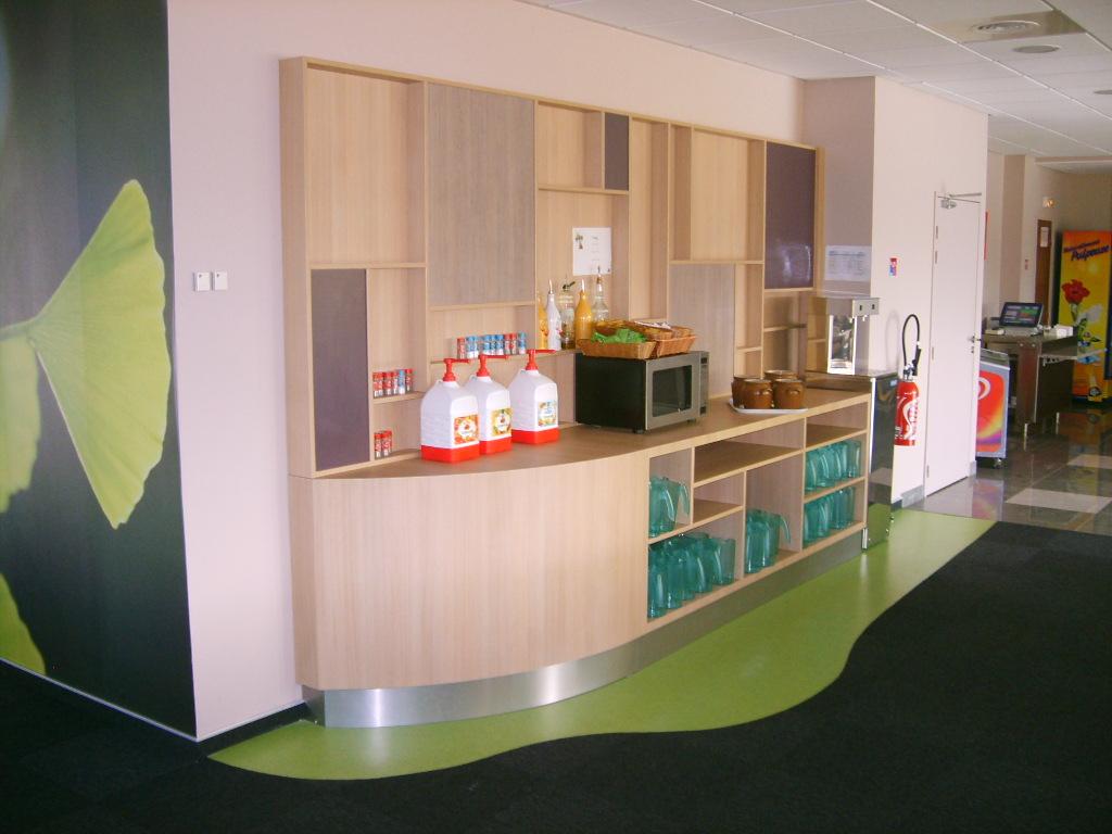 meuble de salle one sart design concept cr ateur de mobilier d 39 agencement sur mesure