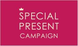 「キャンペーン フリー 素材」の画像検索結果