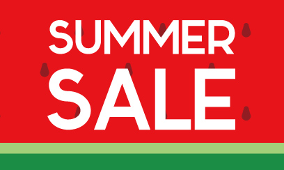 「spring summer セール フリー素材」の画像検索結果