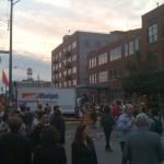 Guerilla Truck Show 2011
