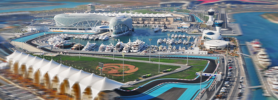 2011 formula 1 etihad airways abu dhabi grand prix and ferrari world design engine. Black Bedroom Furniture Sets. Home Design Ideas