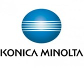 Konica Minolta at Colorado PTC User group meeting 2011
