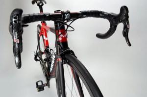 Argon18-Gallium-Pro-Campagnolo-Record-Complete-Bike-07