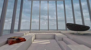 5413163ec07a80f11200001c_jump-off-a-cliff-and-land-in-bed-in-this-edgy-australian-home_cliff_house_by_modscape_concept_internal_1