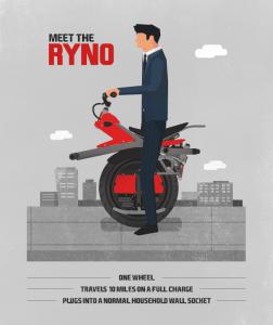 ryno-001