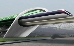 aeromovel-elon-musk-hyperloop-537x333