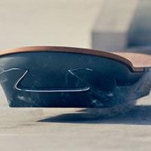 lexus-hover-board-designboom-thumb250