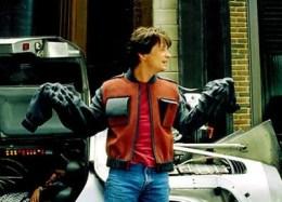 marty-jacket
