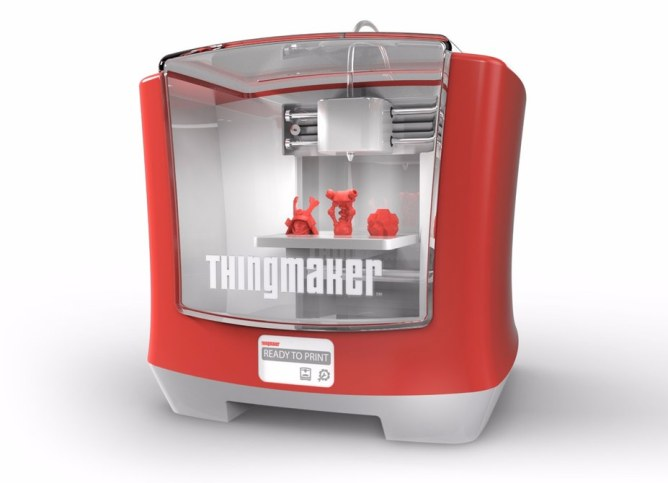 thingmaker-3d-printer-1